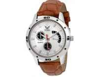 Fogg 1094-BR Modish Watch For Men at Rs. 331 ...