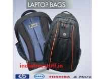 Laptop Bags Upto 83% off from Rs. 275 @ Flipkart