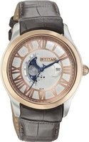 Titan Watches at 30% Cashback