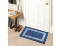 Carpets & Mats Min 50% Off From Rs. 99 @ Flipkart