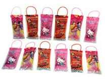 Pareet Birthday Party Return Gifts Pack Of 12 Rs449 Offer On Amazon India