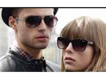 Pepe Jeans Sunglasses 70% off from Rs. 734- Amazon
