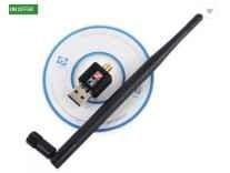 Terabyte 600 Mbps Wireless WiFi Connnector 802.11n/g/b Dongle WiFi Network LAN Card long range USB Adapter Rs.310 - Flipkart