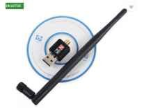 Terabyte 600 Mbps Wireless WiFi Connnector 802.11n/g/b Dongle WiFi Network LAN Card long range USB Adapter Rs.299 - Flipkart