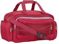 Skybags Ca...