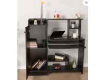 Buy Office & Study Tables and Get KS Office Chair At Rs.1 - Flipkart