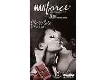 Manforce 3 in 1 Ribbed Contour Condom Pack Of 10 Rs.402 - Amazon