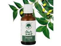 Neem Oil for Dandruff Removal 30 ml Rs.139, 50ml Rs.169 - Amazon