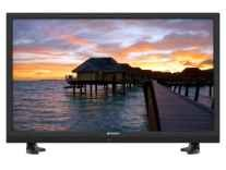 Sansui 32 inch WXGA LED TV at Rs. 12999 @ Flipkart