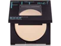 Maybelline New York Fit ME Matte with Poreless Powder 8.5g Rs. 343- Amazon