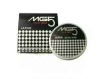 MG5 Hair Styling Products 61% to 71% off from Rs. 100- Flipkart