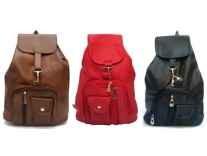 Inf Backpacks 77% off at Rs.289 - Flipkart