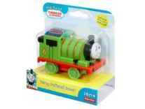 Thomas & Friends Minimum 30% off from Rs. 255- Flipkart