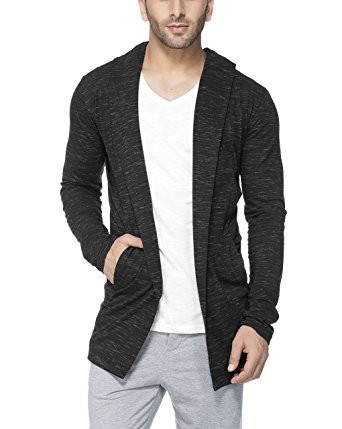 Tinted Men's Clothing & Accessories Upto 70% Off + 5% extra off on select products From Rs. 237 - Amazon