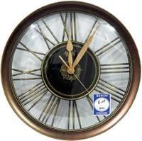 Ajanta Wall Clocks Min 50% Off