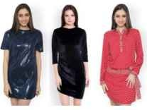 Globus Clothing Up To 70% off Start From Rs.259 @Myntra