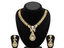 Sukkhi Jewellery Min 80% off from Rs. 118 @ Amazon