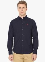 Upto 75% off + Extra 15% discount on Red tape Clothing