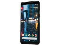 [Live@13th May] Google Pixel 2 XL from Rs. 44999 (HDFC) or Rs. 54999 - Flipkart