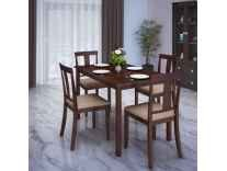 Perfect Homes by Flipkart Furniture Up to 50% Off From Rs. 2899 @ Flipkart