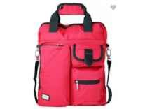 EDIFIER Laptop Bags upto 73% off from Rs. 400- Flipkart