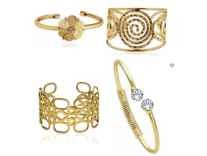 Bangles Bracelets & Armlets upto 90% off Start From Rs.89 -Flipkart