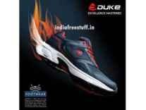Duke Men's...