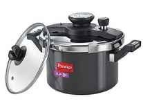 Cookware &...