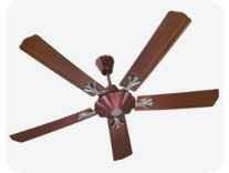 Havells Pentaforce 1320 mm 5 Blades Ceiling Fan At Rs. 3848 @ Tatacliq