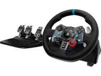 Logitech G29 Racing Wheel Joystick Rs. 18499 - Amazon