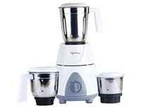 Lifelong Power Pro Plus LLMG03 Mixer Grinder with 3 Jars Rs. 1510 @ Amazon