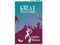 Great Expectations Paperback at Rs. 100 @ Amazon