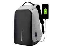 TYPIFY 47CM Waterproof Business Anti Theft Laptop Backpack at Rs. 979 @ Amazon