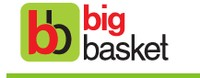 [Last day] 15% cashback on BigBasket w...