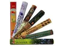 Hem Sticks Agarbatti Minimum 30% off f...