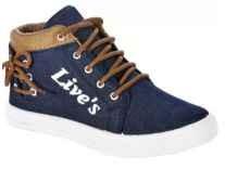 BRUTON Shoes Minimum 70% off from Rs. 298- Flipkart