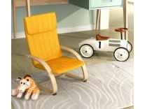 Forzza Eva Kid's Chair at Rs. 707- Ama...