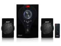 Mitashi 3500 Watts PMPO 2.1 Ch. HT 2430 FUR Home Audio Speaker at Rs. 1799