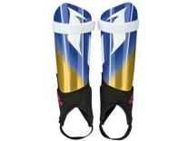 Adidas Messi 10 Youth Shin Guard Size L at Rs. 543 - Flipkart