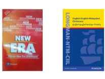 Educational & Professional Books Upto 45% Off From Rs. 71 @ Flipkart
