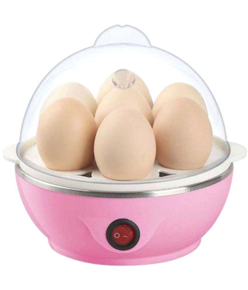 Egg Boiler from Rs. 299 - Flipkart