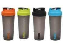 Jaypee Plus Max Gym bottle 700 ml Shaker 1pc Rs. 89- Flipkart