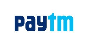 Get Rs. 10 Cashback On Recharge Rs.20 Or More